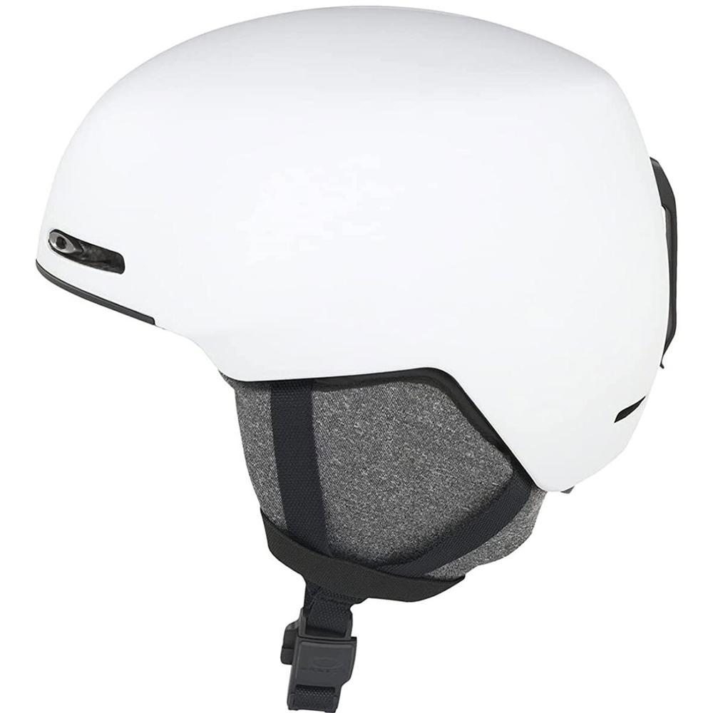 Oakley Mod1 Helmet
