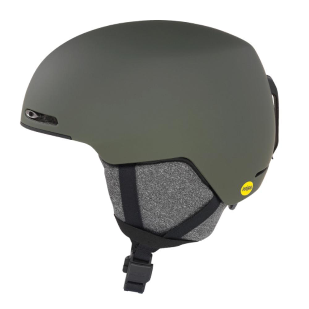 Oakley Mod1 Mips Helmet