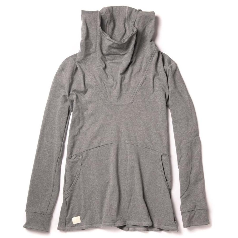 Deso Supply Co.Phipps Hoodie