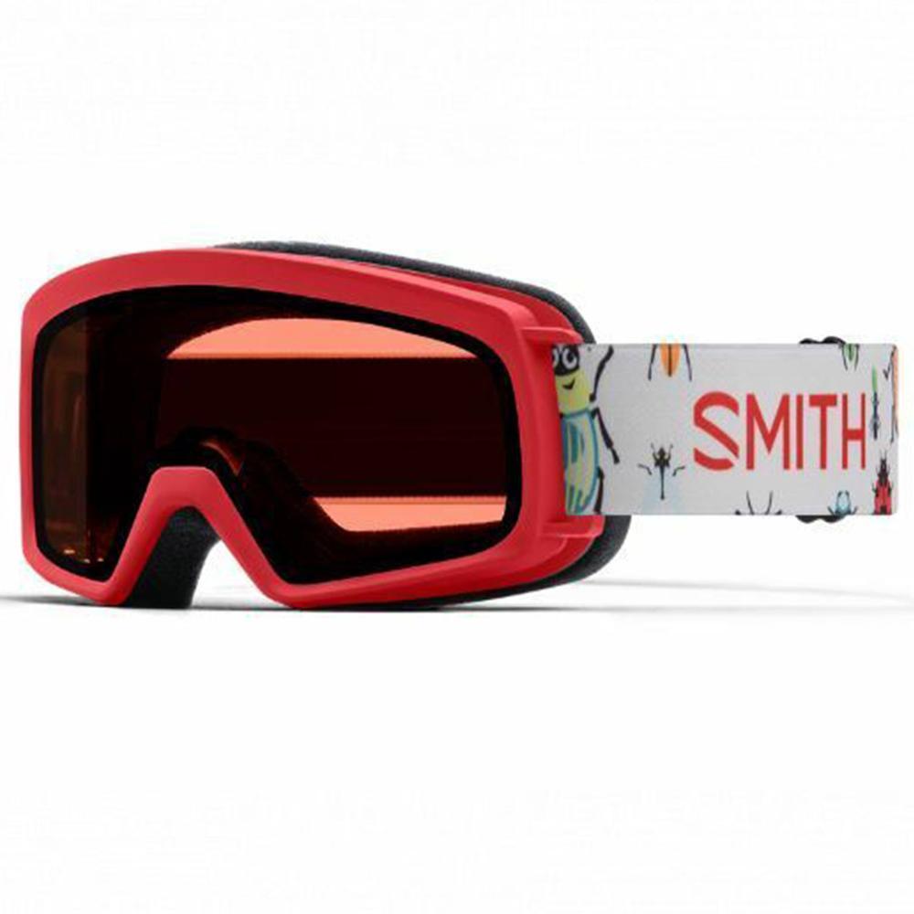 Smith Rascal Goggles