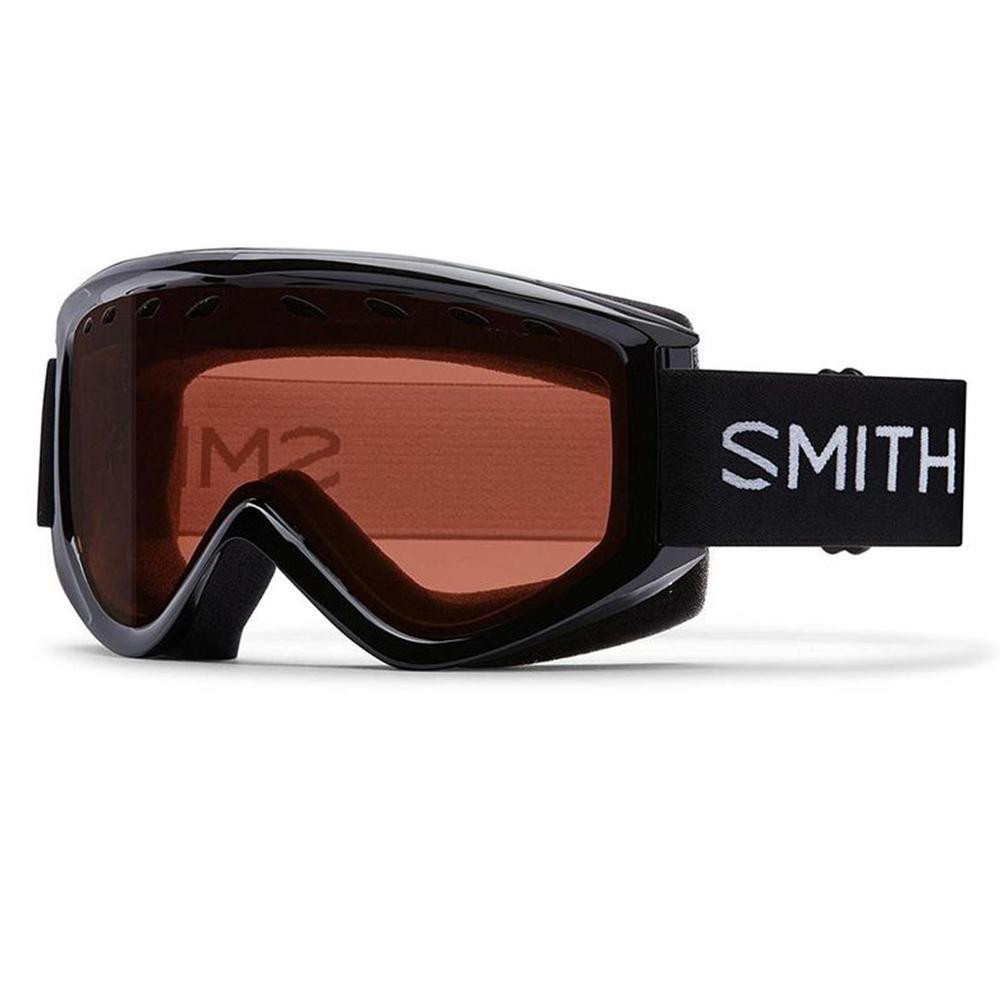 Smith Electra + Rc3 Lens Goggles