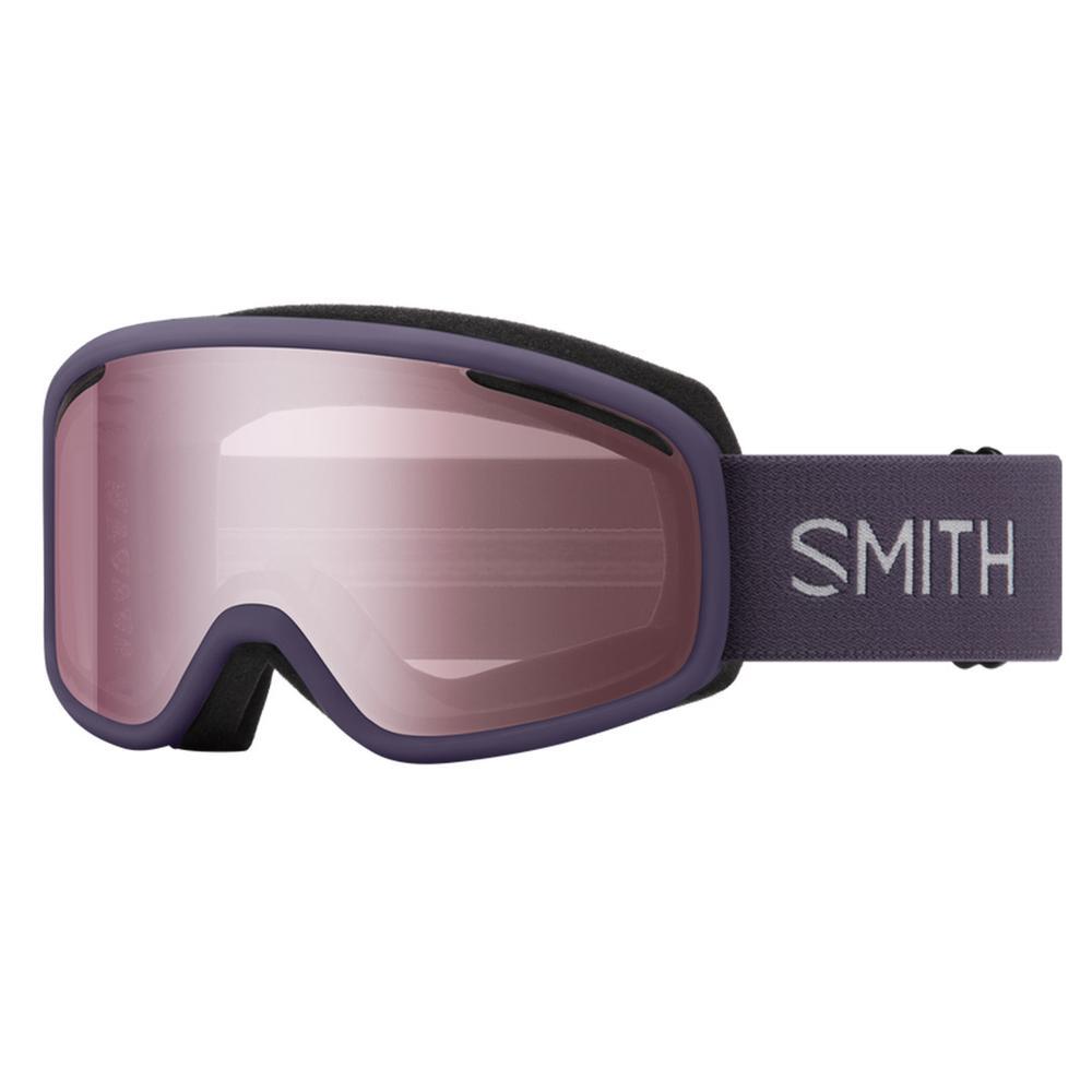 Smith Vogue Googles