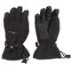 W Fall Line Iii Glove
