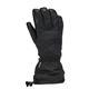 W Elias Gauntlet Glove