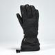 M Elias Gauntlet Glove