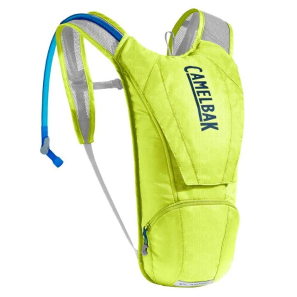 Camelbak Classic 85 Oz Safety Yellow