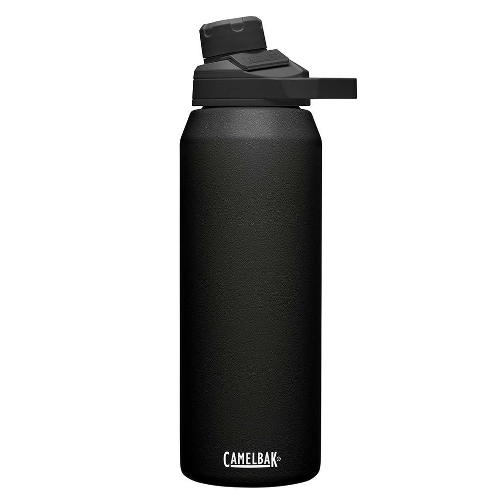 Camelbak Chute Mag Vacuum 32oz