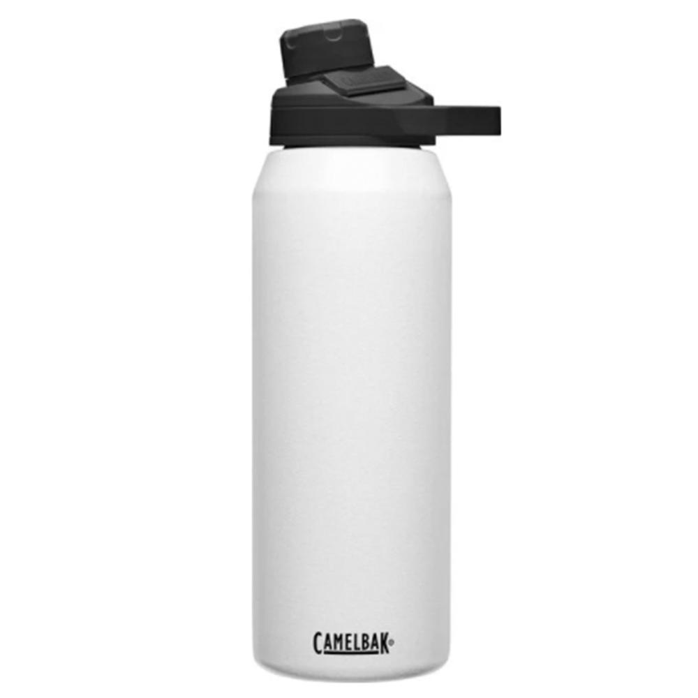 Camelbak Chute Mag Vacuum 32oz White