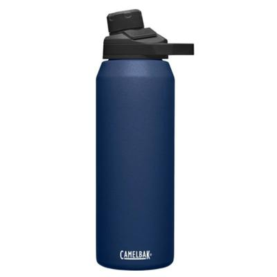 CHUTE MAG SST VACUUM INSULATED 32OZ, NAVY
