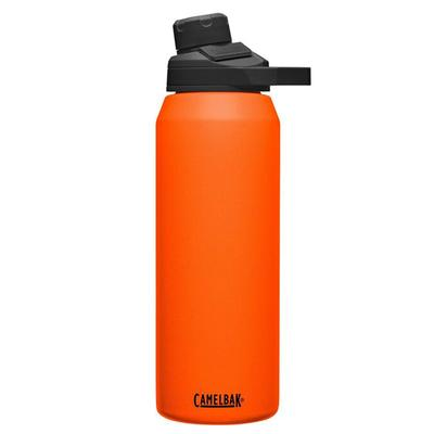 CHUTE MAG SST VACUUM INSULATED 32OZ, KOI