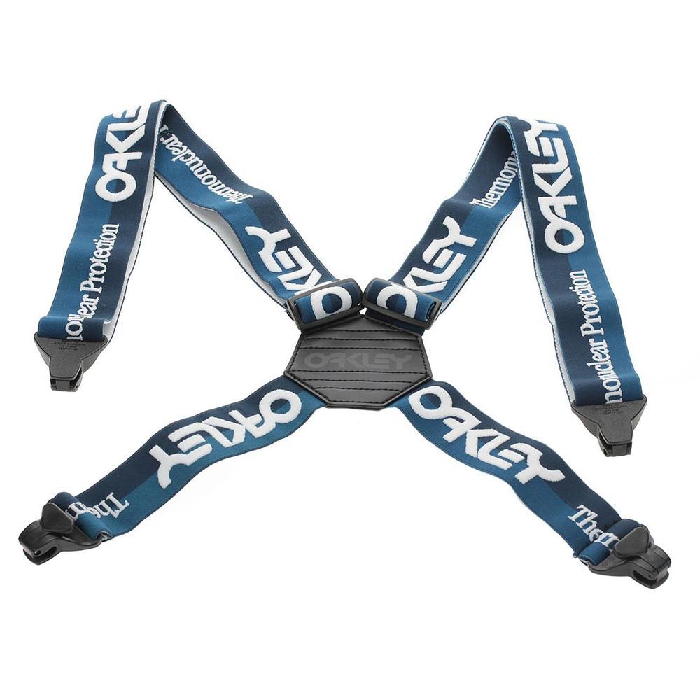 Oakley Tbp Factory Suspenders