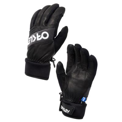 M FACTORY WINTER GLOVE 2
