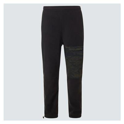 M TC FLIGHT TIME PANT