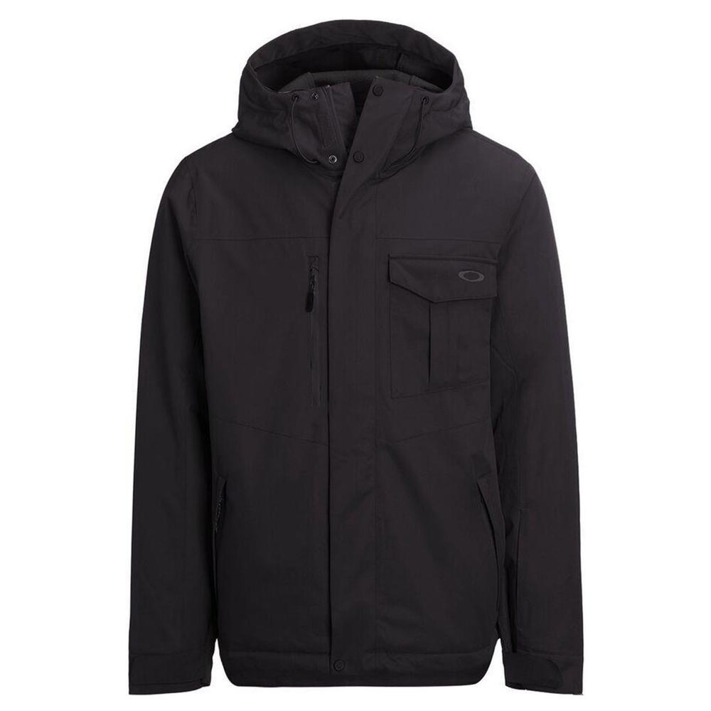 Oakley Division 3.0 Jacket