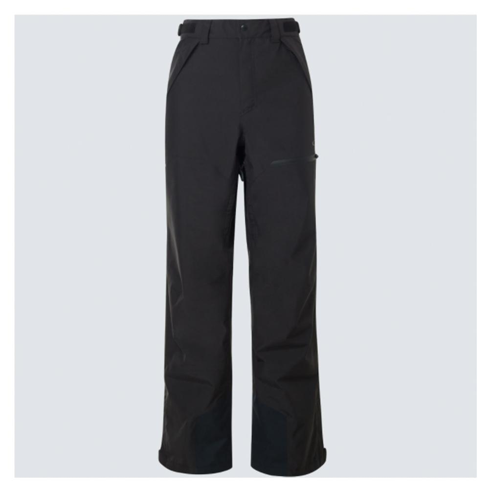 Oakley Buckeye Gore- Tex Shell Pant