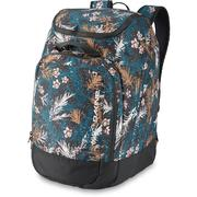 BOOT PACK 50L B4BCFLORAL