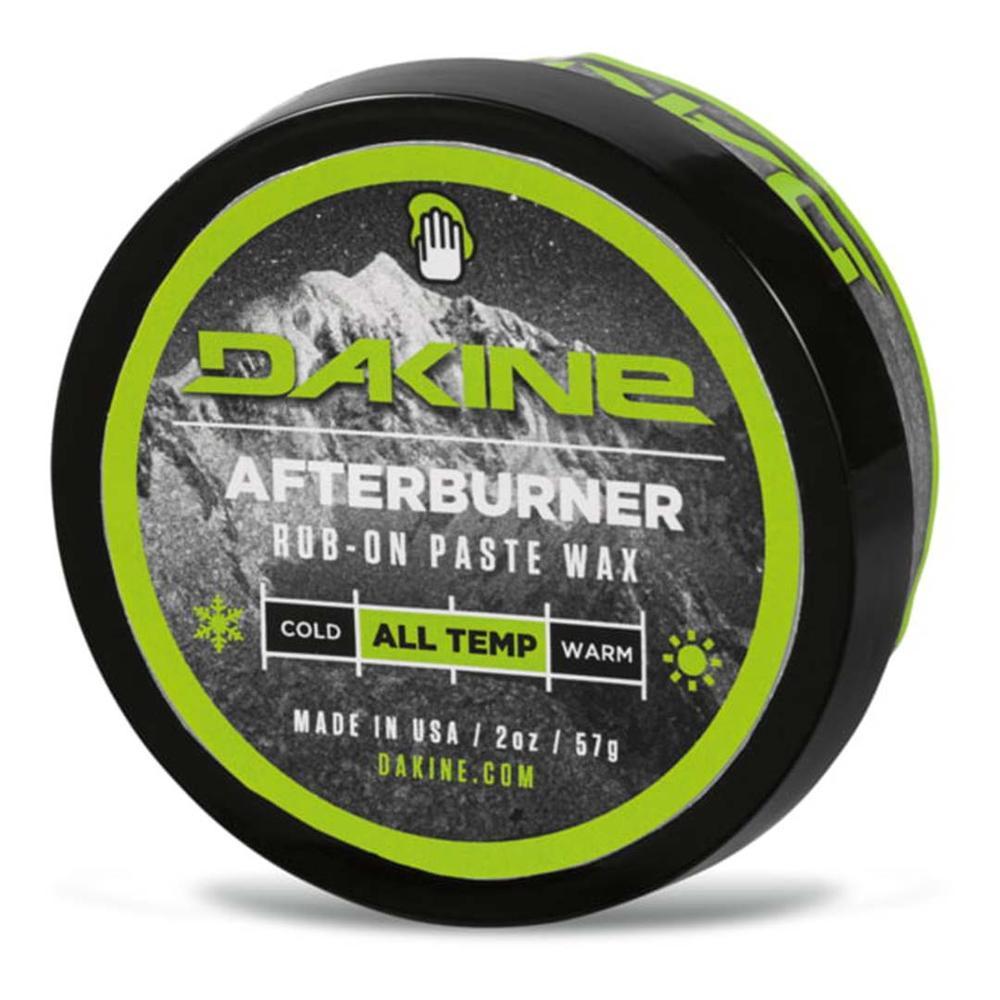 Dakine Afterburner Paste Wax