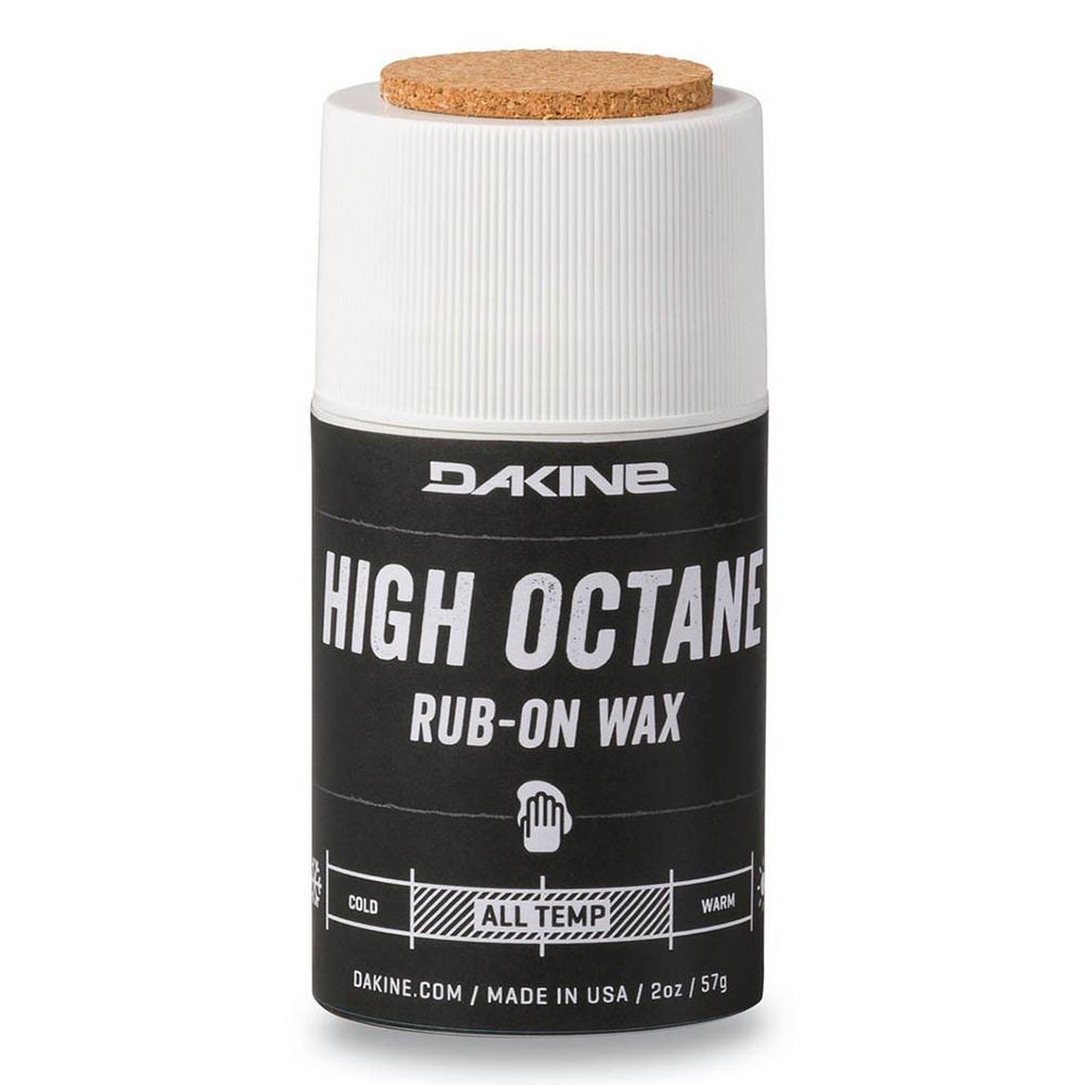 Dakine High Octane Rub On Wax