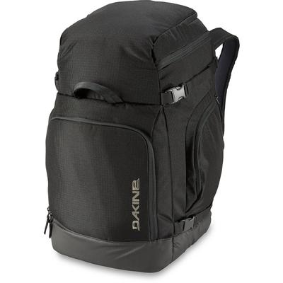 BOOT PACK DLX 75L
