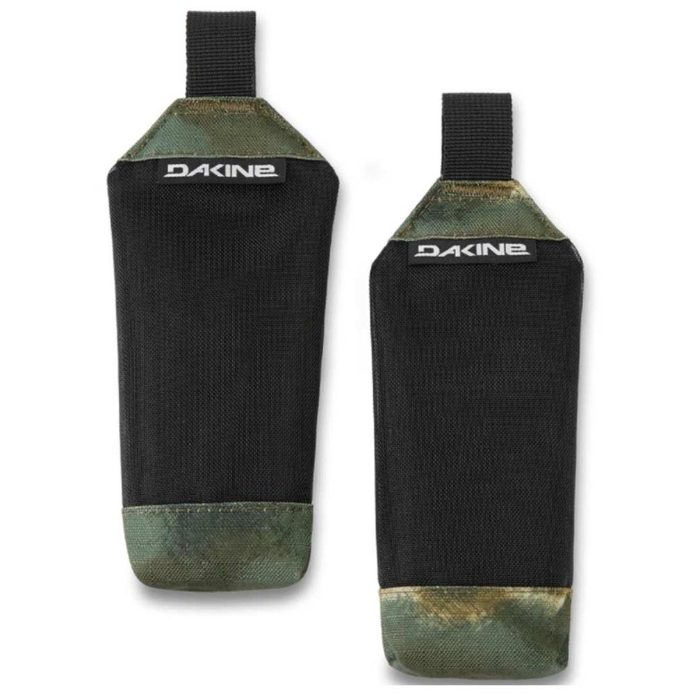 Dakine Boot Quick Dry