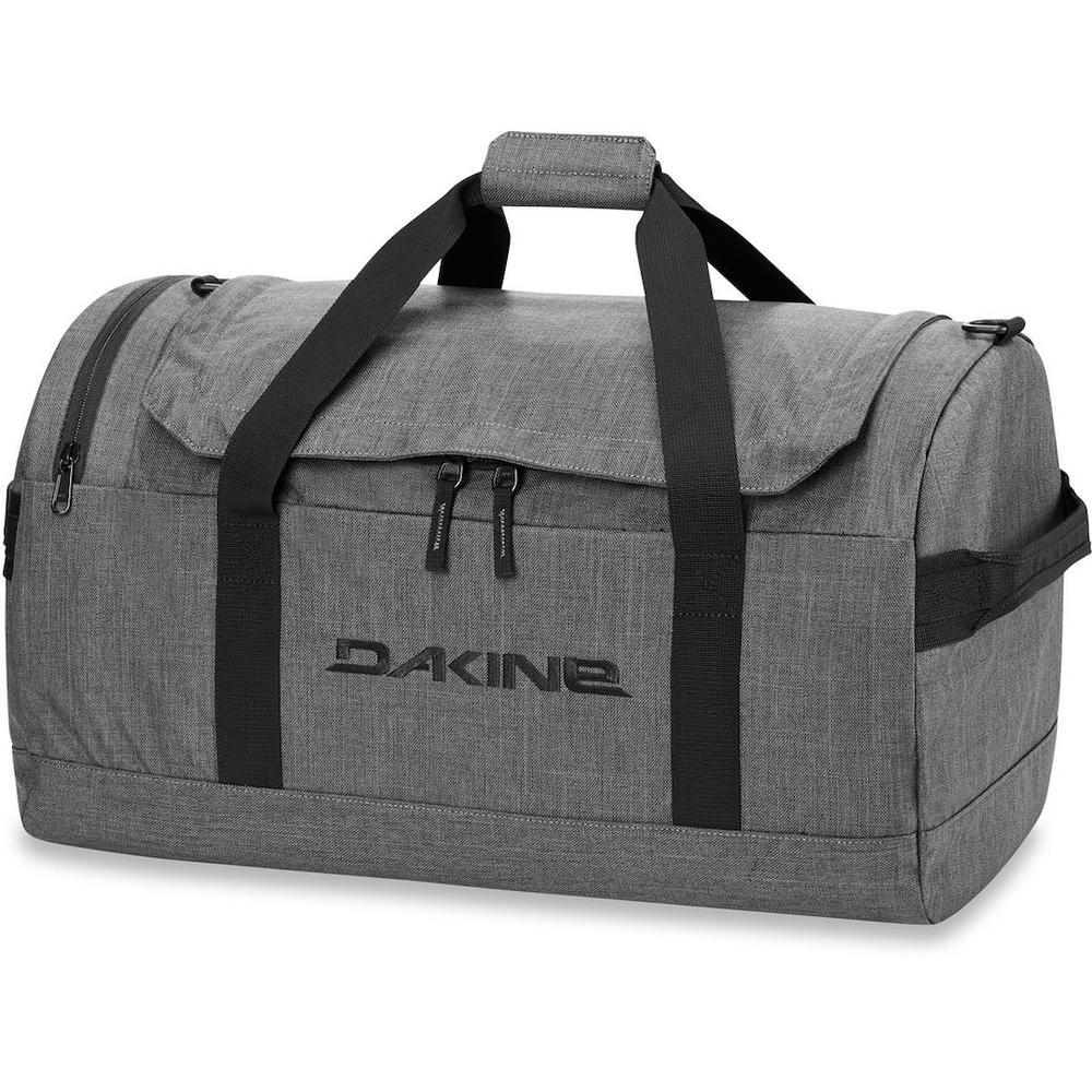 Dakine Eq Duffle Bag 50l