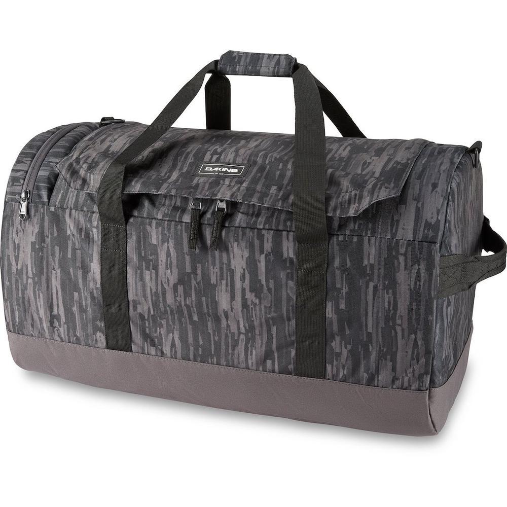 Dakine Eq Duffle Bag 70l