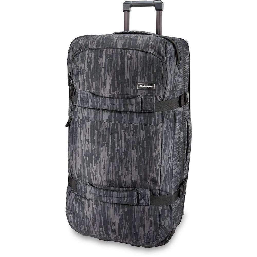 Dakine Split Roller Bag 110l