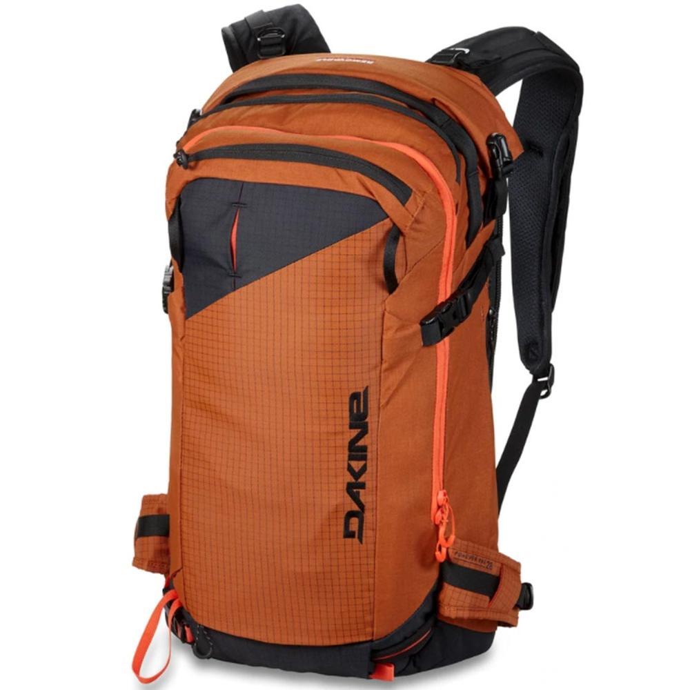 Dakine Poacher R.A.S.26l Backpack