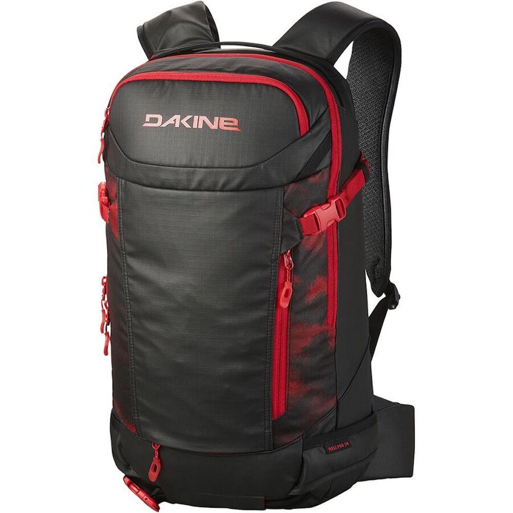 Dakine Team Heli Pro 24l Backpack