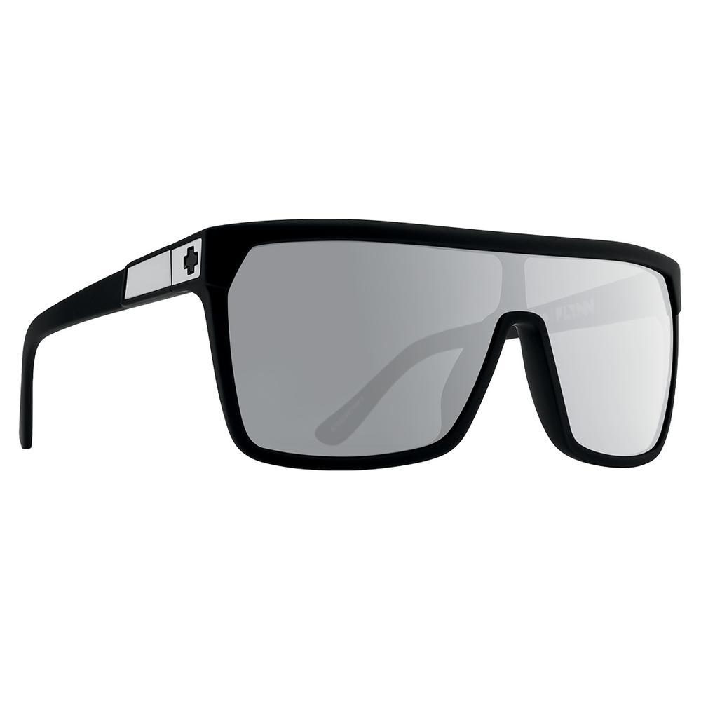 Spy Flynn Polarized Sunglasses