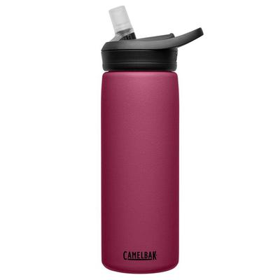 EDDY+ SST VACUUM INSULATED 20OZ, PLUM