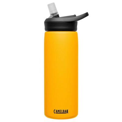 EDDY+ SST VACUUM INSULATED 20OZ, YELLOW