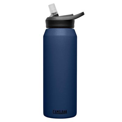 EDDY+ SST VACUUM INSULATED 32OZ