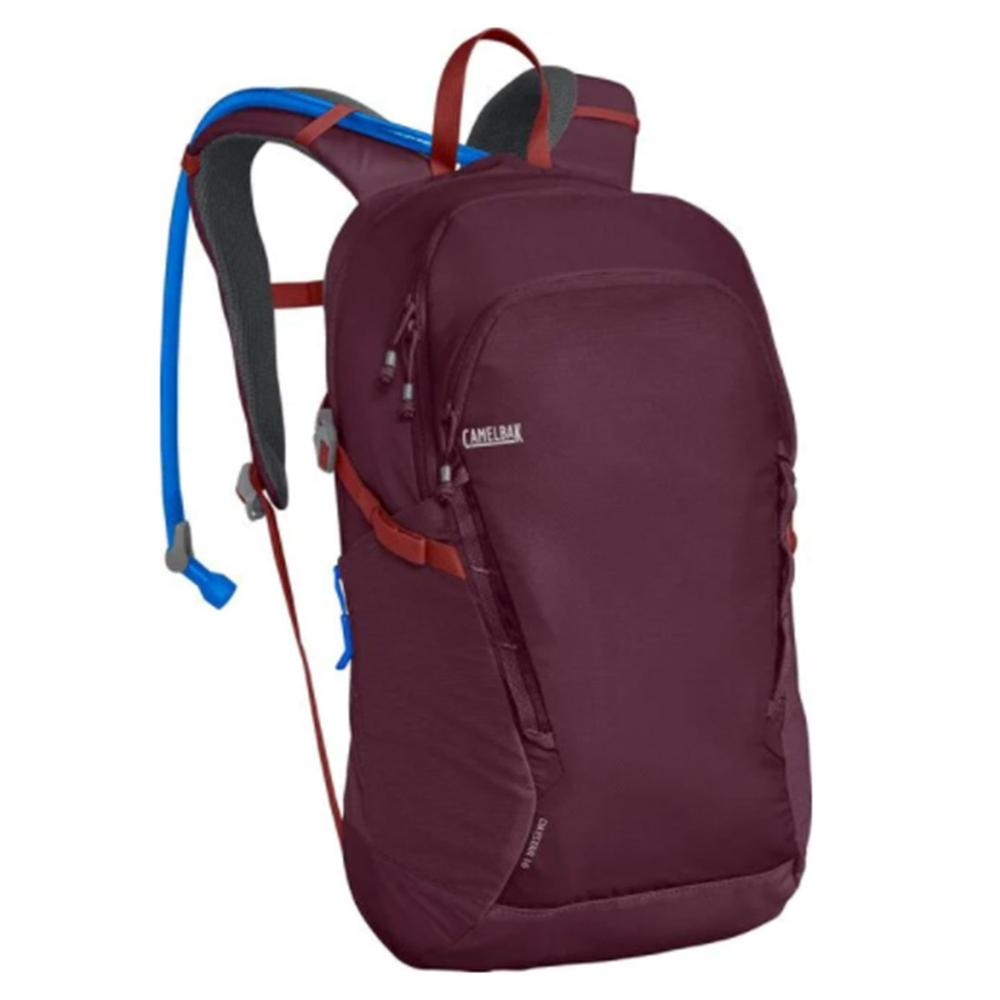 Camelbak Daystar 16 85 Oz Hydration Pack