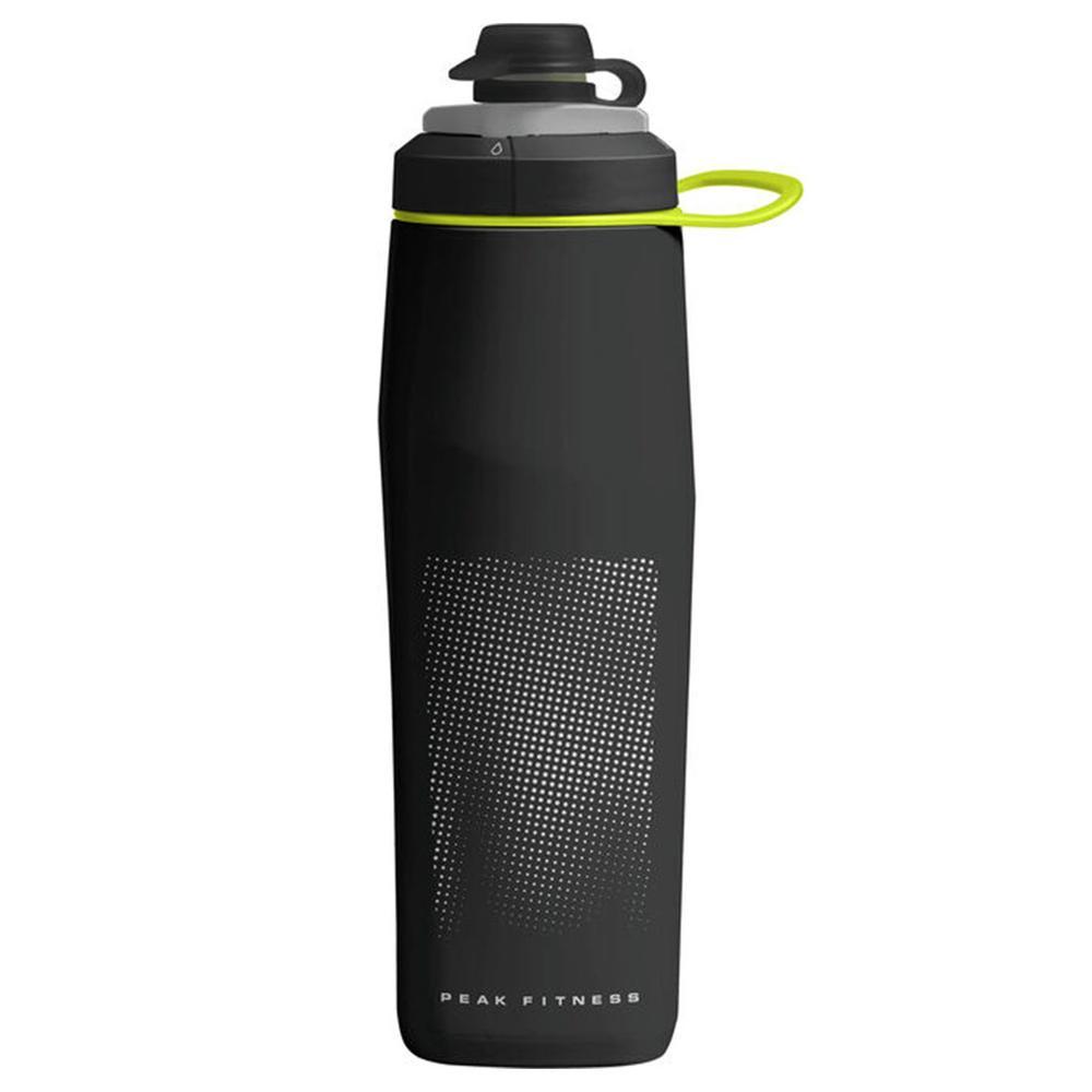 Camelbak Peak Fitness Chill 24 Oz Bottle