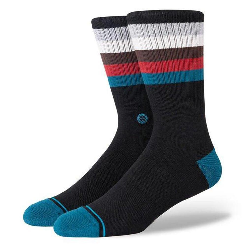Stance Maliboo Crew Socks