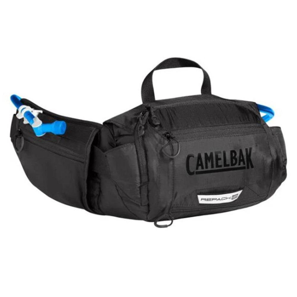 Camelback Repack Lr 4 50oz Hydration Belt