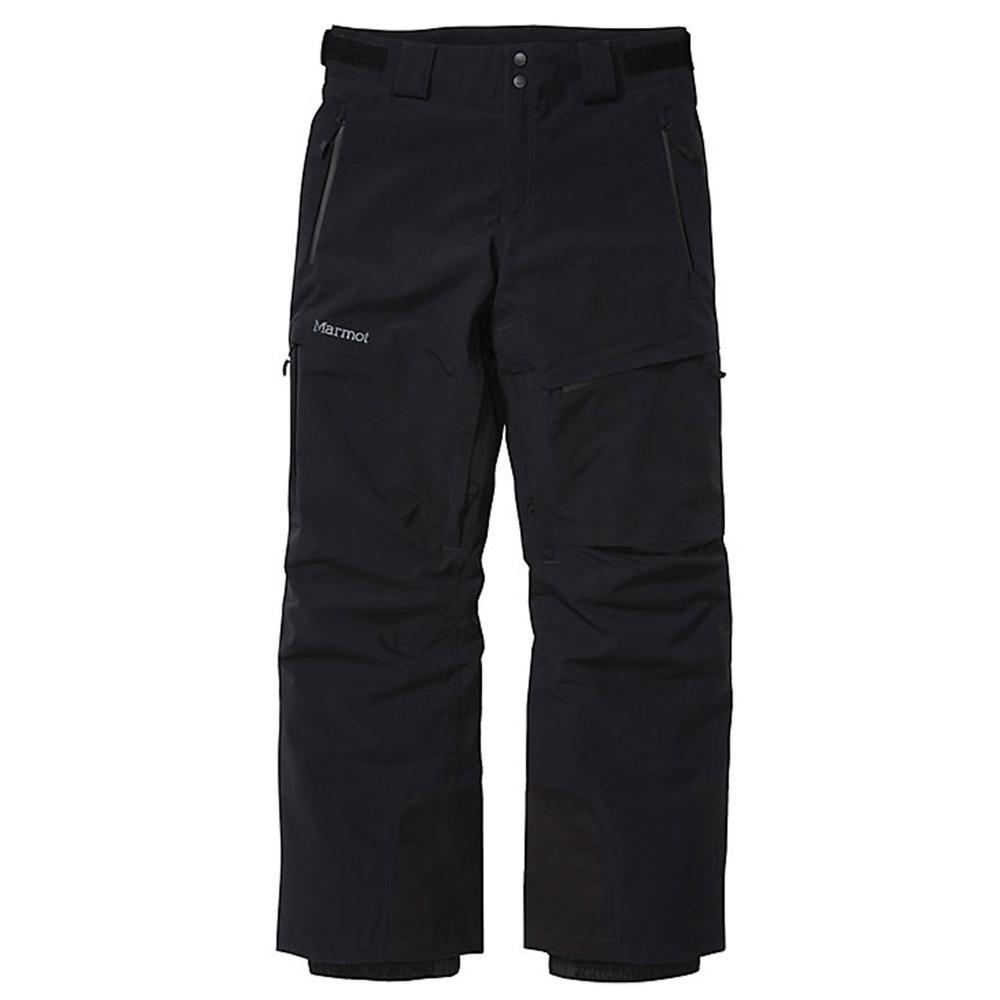 Marmot Layout Cargo Pants Short