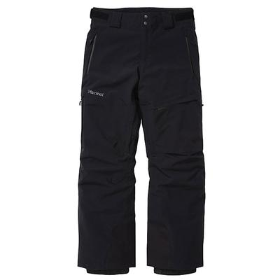 LAYOUT CARGO PANT SHORT