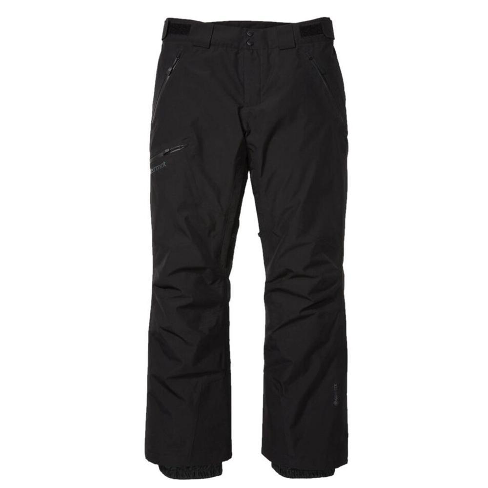 Marmot Lightray Pants