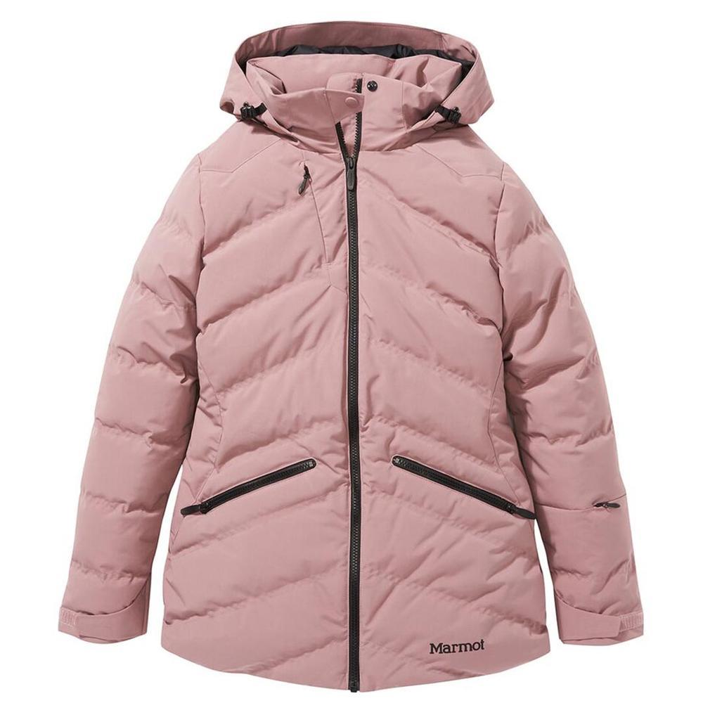 Marmot Val D'sere Jacket