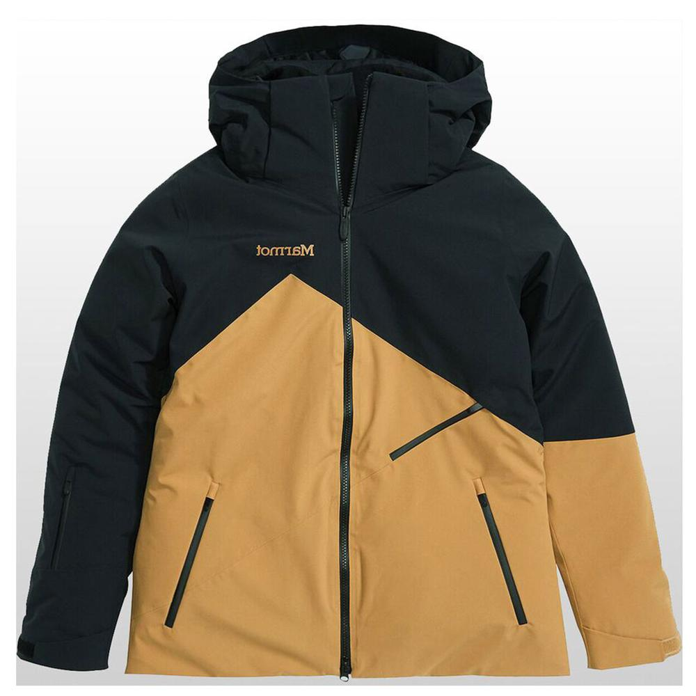 Marmot Pace Jacket