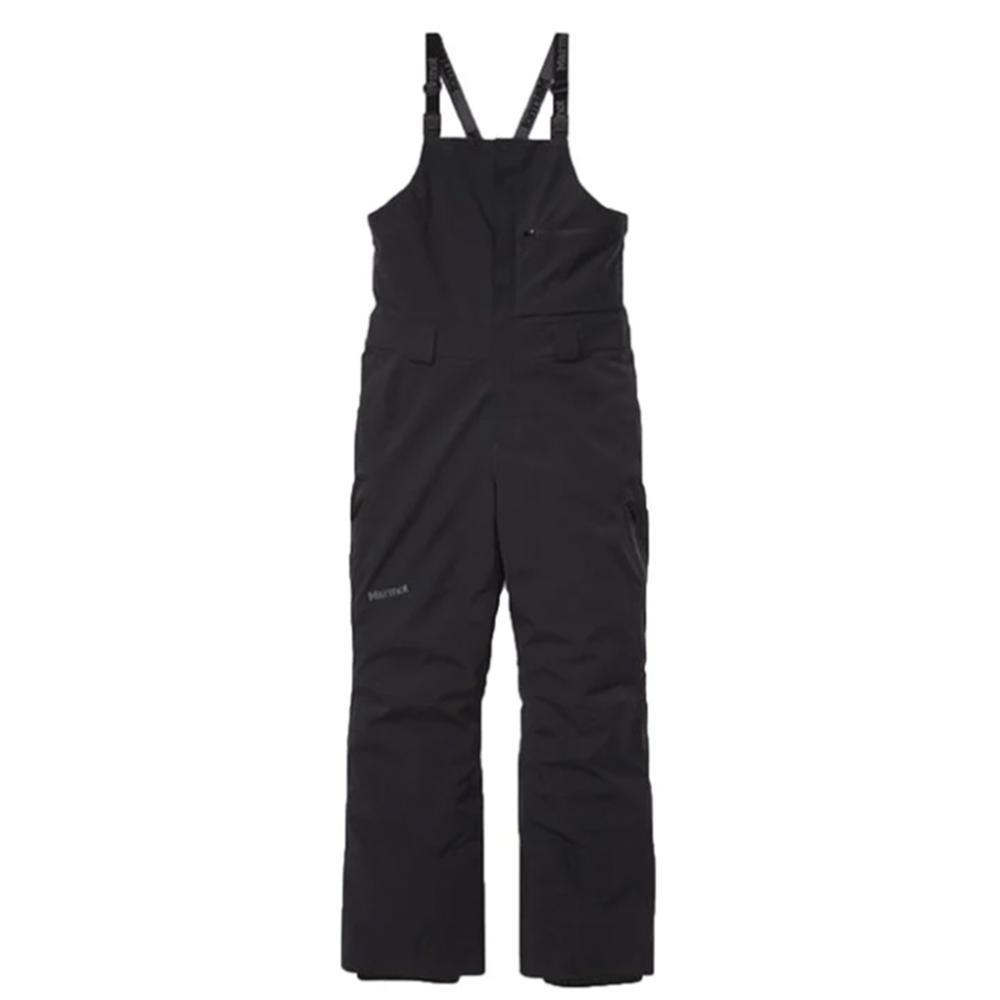 Marmot Slopestar Bib Pants