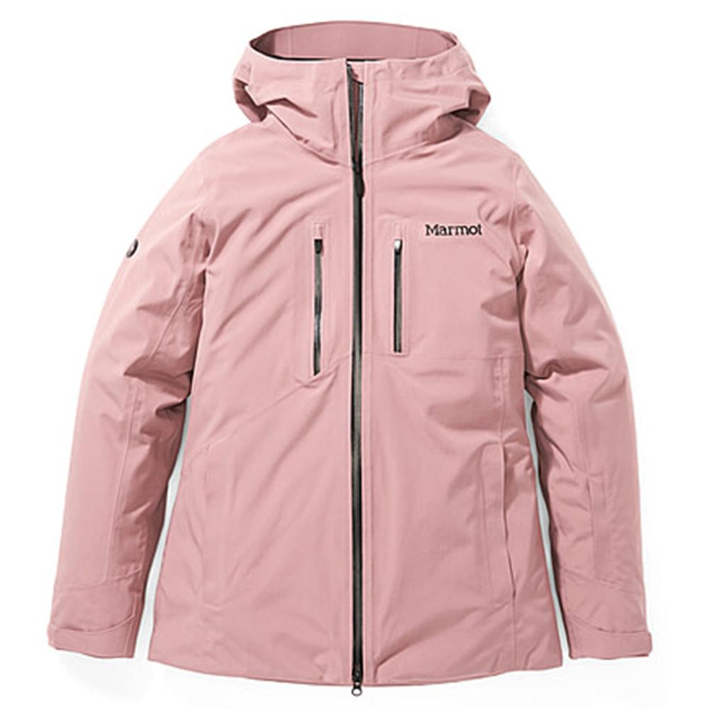 Marmot Featherless Component 3- In- 1 Jacket