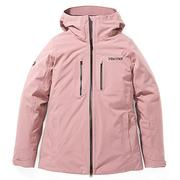 WM`S FEATHERLESS COMP JACKET DREAMSTATE