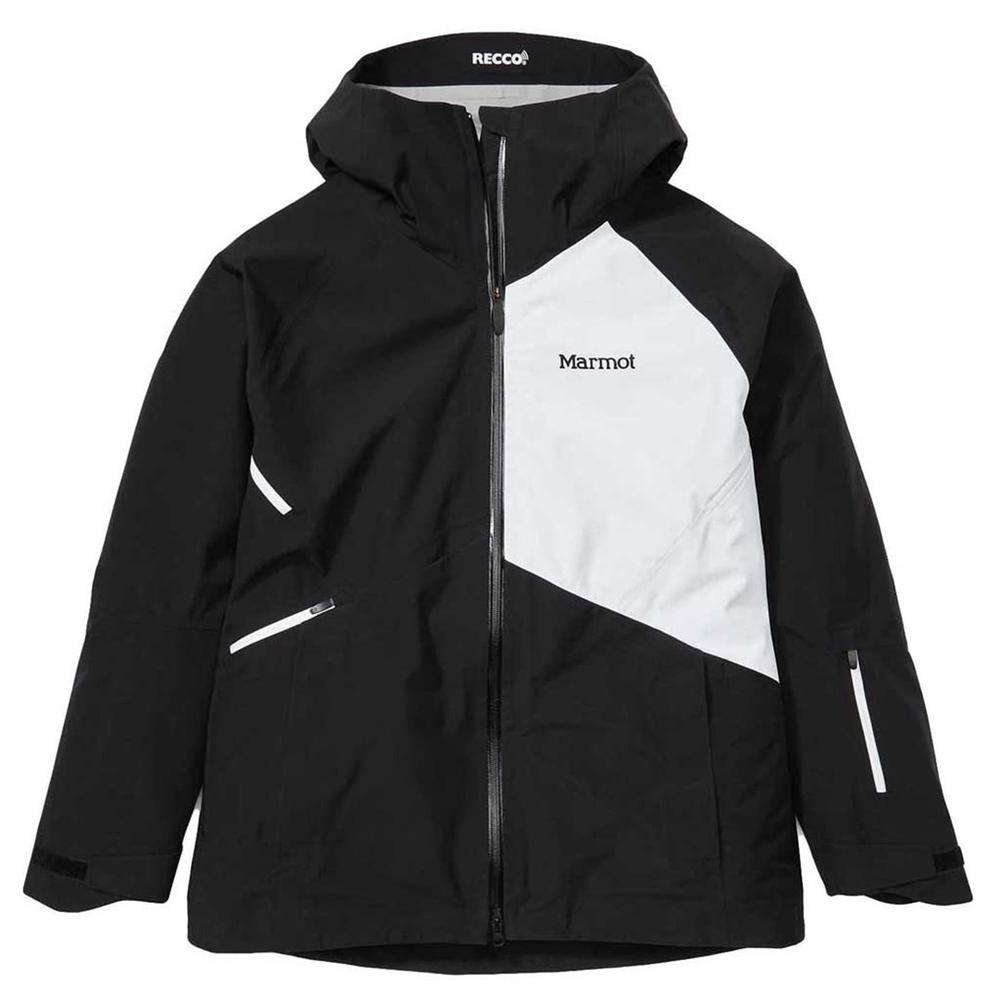 Marmot Jm Pro Jacket