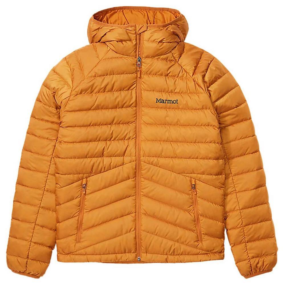 Marmot Highlander Down Hoody Jacket