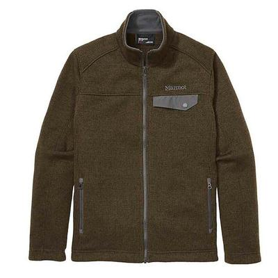 POACHER PILE JACKET
