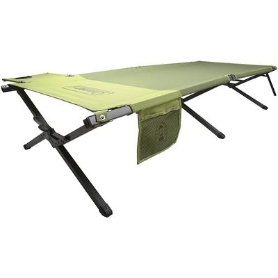 Coleman - Trailhead Easy Step Cot