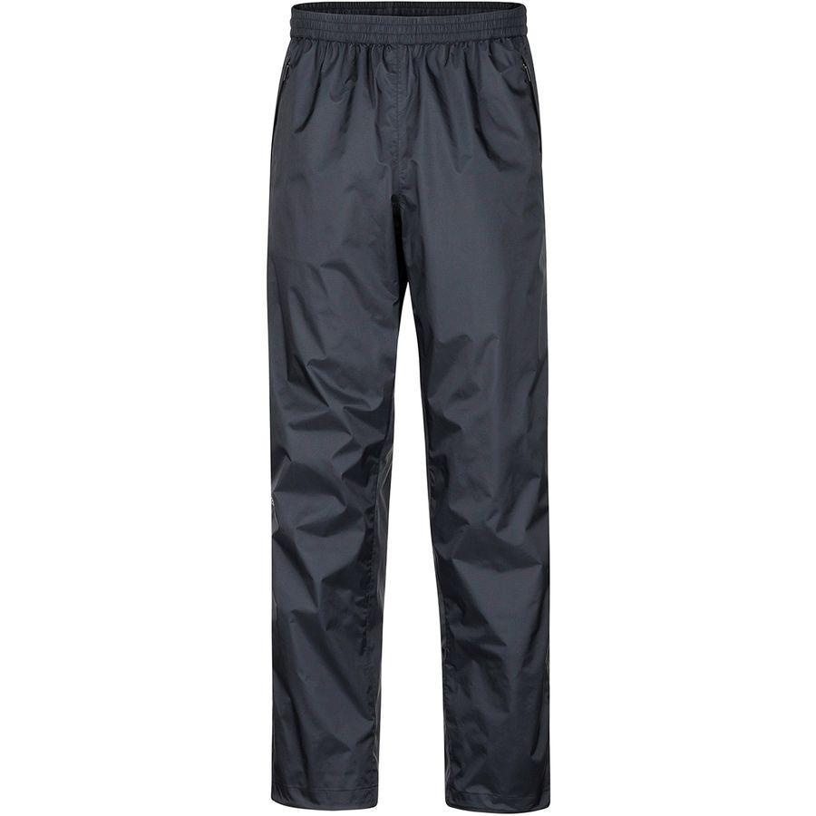 Marmot Precip ® Eco Pants